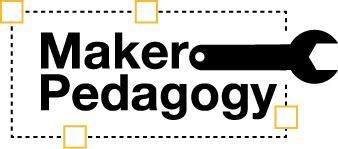 Maker Pedagogy